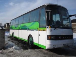 Setra-autobusas-nuomai-su-vairuotoju-Vilnius