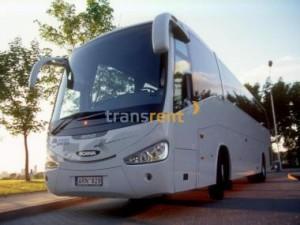 Scania-autobusas-nuomai-su-vairuotoju-Vilnius