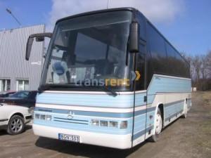 Mercedes-Benz-autobusas-nuomai-su-vairuotoju-Kaunas