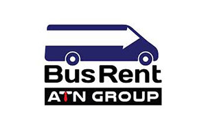ATN group bus rent