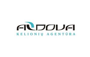 aldova