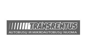 Transrentus
